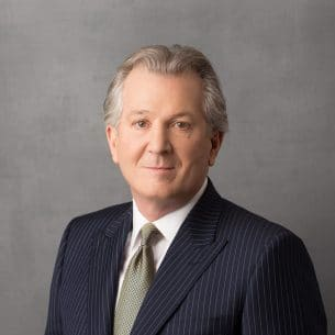 Thomas M. Rizzo
