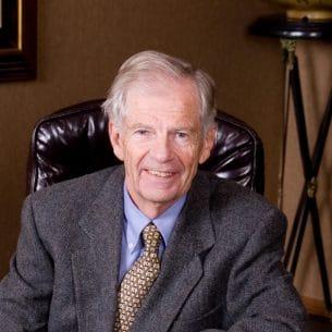 Charles Nichols Dewey, Jr